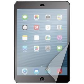 Muvit Screenprotector iPad Air 1 Matt