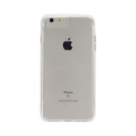 Griffin Survivor Clear iPhone 6(S) / 7 / 8 Plus
