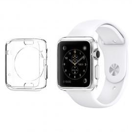 Spigen Liquid Crystal Apple Watch 38mm