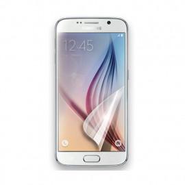 Muvit Screenprotector Galaxy S6 Glossy