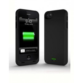 A-solar Solar PowerPack iPhone 5(S)/SE AM408