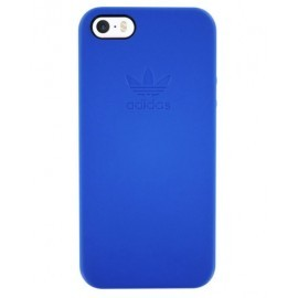 Adidas Originals Basics Slim Case for iPhone 5(S/SE)
