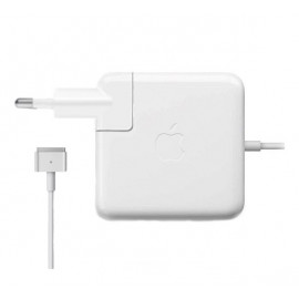 Apple MagSafe 2 45W lichtnetadapter