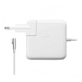 Apple 60W MagSafe-lichtnetadapter