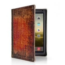Twelve South BookBook Rutlegde iPad 2017 / iPad Air 1/2