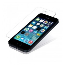 TitanShield Glass screenprotector iPhone 5(S)/SE