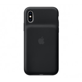 Apple Smart Battery Case iPhone XS zwart