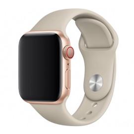 Apple Sport Band Apple Watch 42mm / 44mm Stone