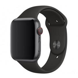 Apple Sport Band Apple Watch 42mm / 44mm Black