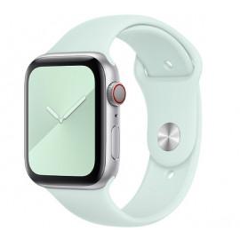 Apple Sport Band Apple Watch 42mm / 44mm Seafoam