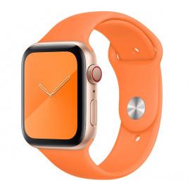 Apple Sport Band Apple Watch 42mm / 44mm Vitamin C