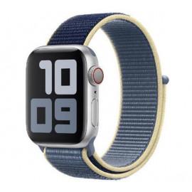 Apple Sport Loop Apple Watch 42mm / 44mm Alaskan Blue