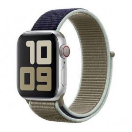 Apple Sport Loop Apple Watch 42mm / 44mm Khaki