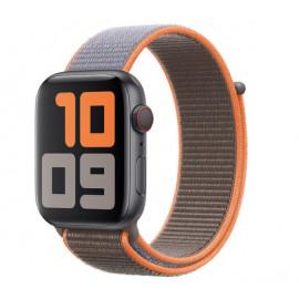 Apple Sport Loop Apple Watch 38mm / 40mm Vitamin C