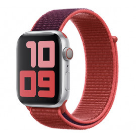 Apple Sport Loop Apple Watch 38mm / 40mm Red