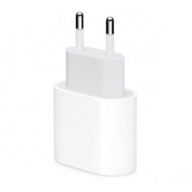 Apple USB-C 18W Power Adapter