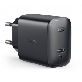 Aukey USB-C Power Delivery Charger 18W