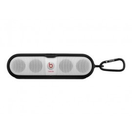 Beats by Dr. Dre Beats Pill Sleeve Zwart