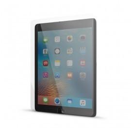 BeHello high impact glass iPad Pro 9.7