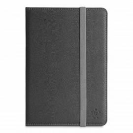 Belkin Classic Strap Cover (met sluitband) zwart iPad Mini