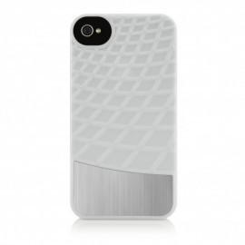 Belkin Meta 030 iPhone 4(S) Hardcase wit