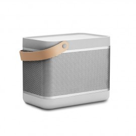 BeoPlay luidspreker Beolit 15 Natural