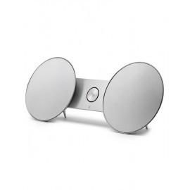 BeoPlay luidspreker A8 Mkii wit