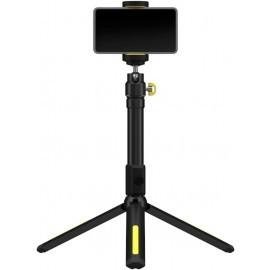 Black Eye Camera Tripod/Standaard