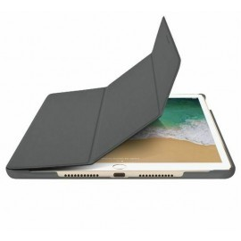 Macally Case Stand iPad Pro 2 10.5'' grijs