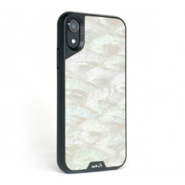 Mous Limitless 2.0 Case iPhone XR Shell