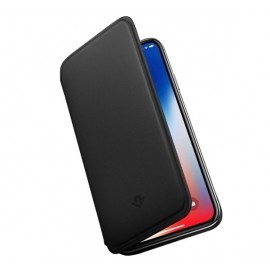 Twelve South SurfacePad iPhone X / XS zwart