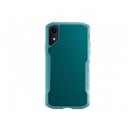Element Case Shadow iPhone XS Max groen