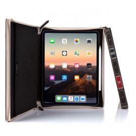 Twelve South BookBook iPad Pro 11 Bruin
