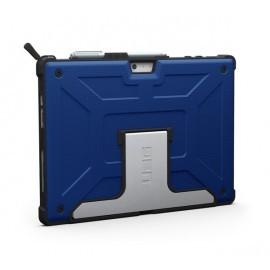 UAG Tablet Case Surface Pro 4 / Pro 6 / Pro 2017 blauw