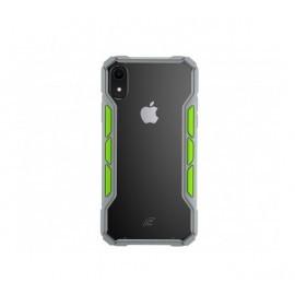 Element Case Rally iPhone XR grijs