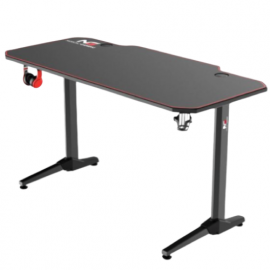 Nordic Gaming Victory Gaming Desk