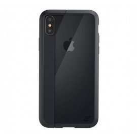Element Case Illusion iPhone XS Max zwart