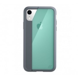 Element Case Illusion iPhone XR groen