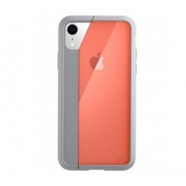 Element Case Illusion iPhone XR oranje