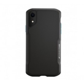 Element Case Shadow iPhone XR zwart