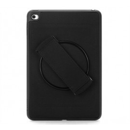 Griffin AirStrap 360 iPad mini 4 zwart