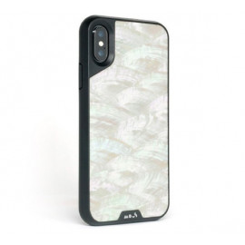 Mous Limitless 2.0 Case iPhone XS Max Shell