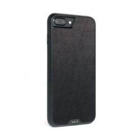 Mous Limitless 2.0 Case iPhone 6(S) / 7 / 8 Plus Leather