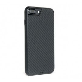 Mous Limitless 2.0 Case iPhone 6(S) / 7 / 8 Plus Carbon Fibre