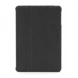 Booq Folio iPad mini 1/2/3 grijs
