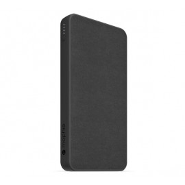 Mophie Powerstation 10000 mAh zwart (2019)