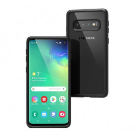 Catalyst Impact Protection case Galaxy S10 Plus zwart