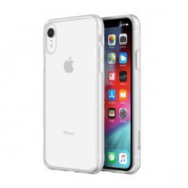 Griffin Reveal iPhone XR clear