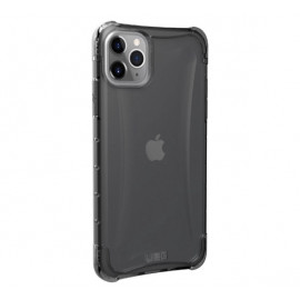 UAG Hard Case Plyo iPhone 11 Pro Max ash clear