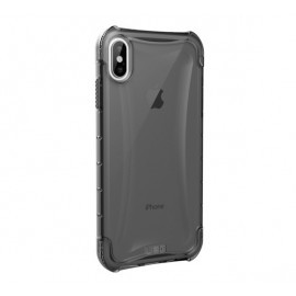 UAG Hard Case Plyo iPhone XS Max ash clear
